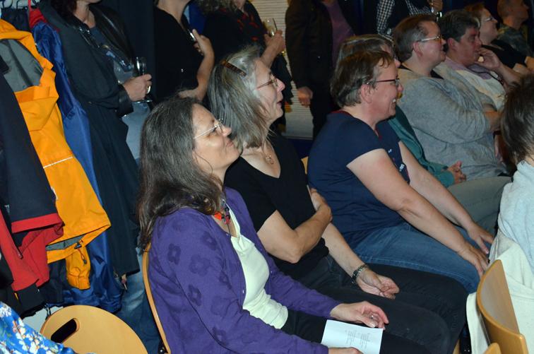 Publikum18