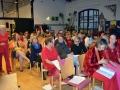 Publikum02