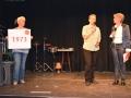 Publikum04