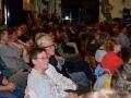 Publikum17