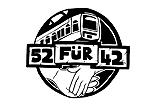 52-fuer-42_sponsor