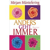 Anders geht immer_Cover