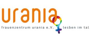 frauenzentrum urania e.V. - lesben im tal
